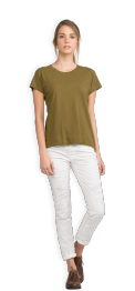 neushop-women-cotton-t-shirt-meda-nutria-front