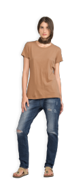neushop-women-cotton-t-shirt-meda-tannin-front
