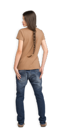 neushop-women-cotton-t-shirt-meda-tannin-back