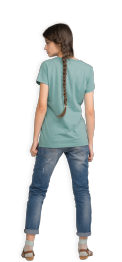 neushop-women-cotton-t-shirt-meda-canton-back