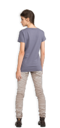 neushop-women-cotton-t-shirt-meda-heron-back