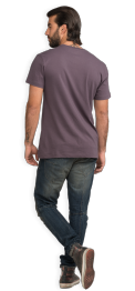 neushop-man-frank-cotton-t-shirt-black-plum-back