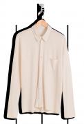 neushop-man-krohn-cotton-shirt-crystal-gray