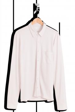 Krohn Shirt