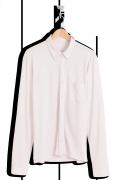 neushop-man-krohn-cotton-shirt-lilac-ash