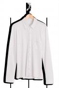 neushop-man-krohn-cotton-shirt-lilac-hint
