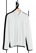 neushop-man-krohn-cotton-shirt-ice-flow