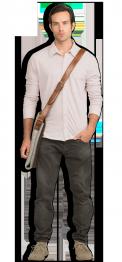 neushop-man-krohn-cotton-t-shirt-lilac-ash