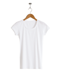 neushop-women-knox-tshirt-white