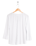 neushop-women-cotton-t-shirt-nizzoli-white back
