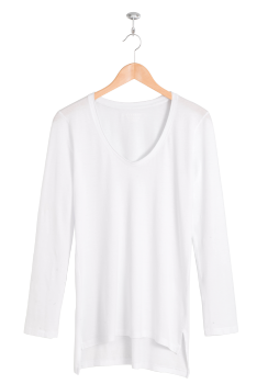 neushop-women-cotton-t-shirt-mellor-boa