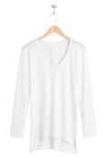 neushop-women-cotton-t-shirt-mellor-white