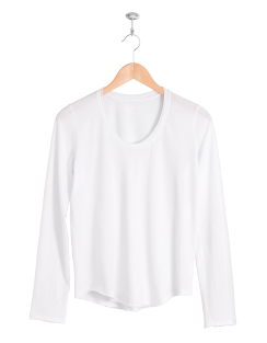 neushop-women-cotton-t-shirt-eero-woodsmoke