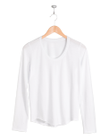 neushop-women-cotton-t-shirt-eero-white