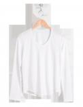 neushop-women-cotton-t-shirt-eero-white
