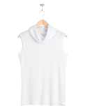 neushop-women-arad-cotton-shirt-white