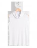 neushop-women-arad-cotton-shirt-white