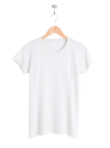 neushop-women-cotton-t-shirt-meda-white
