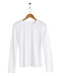 neushop-women-corbi-tshirt-white