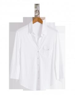 neushop-women-cotton-shirt-ford-lilac-hint