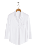 neushop-women-ford-shirt-white