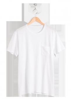 Phillip T-Shirt