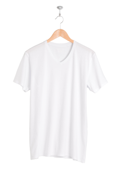 neushop-man-william-cotton-t-shirt-boa