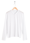 neushop-man-walter-cotton-shirt-white
