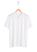 neushop-man-loewy-cotton-t-shirt-white