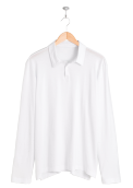 neushop-man-polo-scott-cotton-shirt-white
