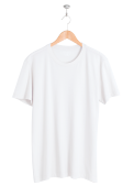 neushop-men-frank-tshirt-white