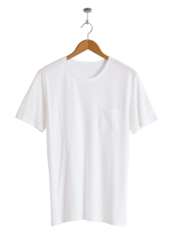 neushop-men-webb-tshirt-white