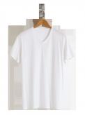 neushop-men-morris-tshirt-white