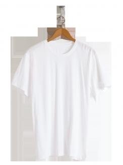 Lysell T-Shirt