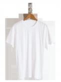 neushop-men-lyssell-tshirt-white