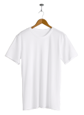 neushop-men-voysey-tshirt-white