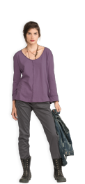 neushop-woman-nizzoli-cotton-t-shirt-grapeade.