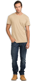 neushop-man-frank-cotton-t-shirt-pale-oliver-green