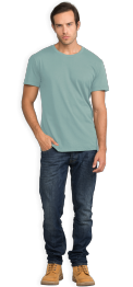 neushop-man-frank-cotton-t-shirt-canton