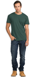 neushop-man-frank-cotton-t-shirt-ponderosa-pine