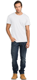 neushop-man-frank-cotton-t-shirt-white
