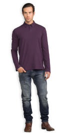neushop-man-scott-cotton-t-shirt-shadow-purple