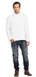 neushop-man-scott-cotton-t-shirt-white