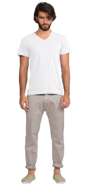 neushop-man-william-cotton-t-shirt-white