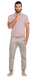 neushop-man-polo-louis-cotton-t-shirt-mauve-shadows