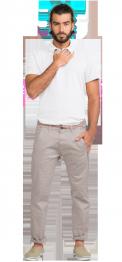 neushop-man-polo-louis-cotton-t-shirt-white