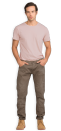 neushop-man-philip-cotton-t-shirt-pale-mauve