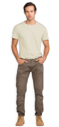 neushop-man-philip-cotton-t-shirt-aloe-wash