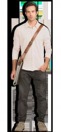 neushop-man-krohn-cotton-t-shirt-crystal-gray