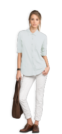 neushop-woman-hoffman-cotton-shirt-ice-flow